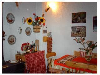 Foto - Bilocale via Piazzola 5, Trabuchello, Isola di Fondra