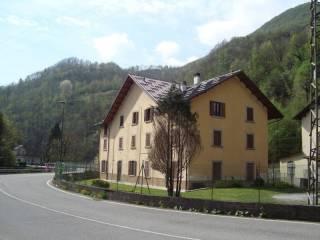 Foto - Appartamento buono stato, primo piano, Roncaglia Entro, San Giovanni Bianco