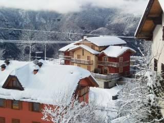 Foto - Appartamento in villa via Tezze 51-a, Luserna