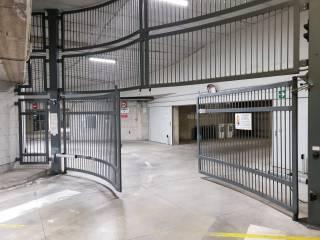 Box / Garage Affitto Milano 17 - Certosa, Quarto Oggiaro, Villapizzone