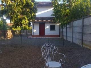 Foto - Villa bifamiliare, ottimo stato, 250 mq, Filippona, Alessandria