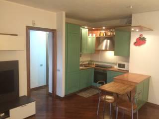 Photo - 2-room flat via   V  Gogol, San Giuliano Milanese