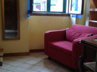 Foto - Monolocale via Solferino 10, Centro Storico, Grosseto