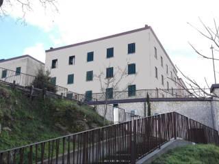 Foto - Appartamento piazza Giordano Bruno, Teora