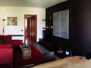 Photo - 3-room flat via Luigi Pirandello 33, Carbonera