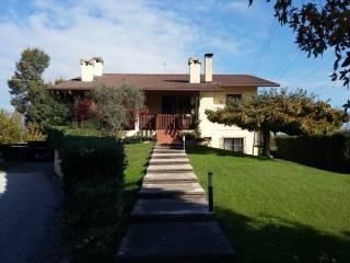 Foto - Villa unifamiliare via Amicizia, Cartigliano