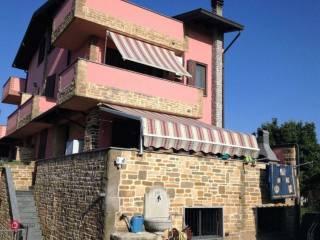 Foto - Villa unifamiliare via via XX settembre 48, Centro, Vigevano
