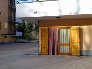 Photo - Studio via Mistral, Monterosso Grana