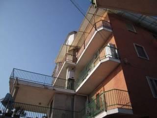 Foto - Stabile o palazzo via 25 Aprile 3, Caluso