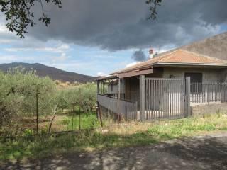 Photo - Farmhouse Contrada Pignatone, Randazzo