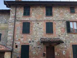 Foto - Terratetto unifamiliare Località Ca' Crot-Folignano 61, Ponte dell'Olio