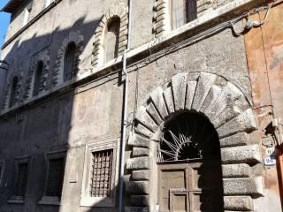 Photo - Historic residence via Domenico Giuliani 96, Tivoli