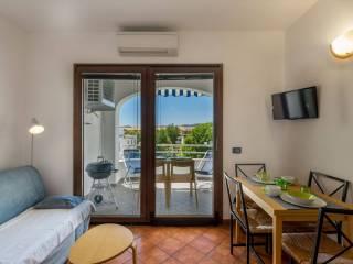Foto - Monolocale via Cagliari 31, Siniscola