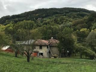 Foto - Rustico viale degli Alpini 3, Refrontolo