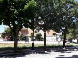 Foto - Villa plurifamiliare via Leone XIII 3, Trinitapoli