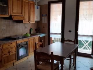 Foto - Piso de dos habitaciones muy buen estado, segunda planta, Centro, Vigonovo