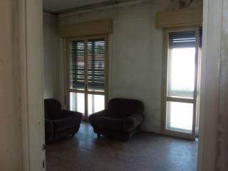 Foto - Piso de cuatro habitaciones a reformar, primera planta, Villatora, Saonara