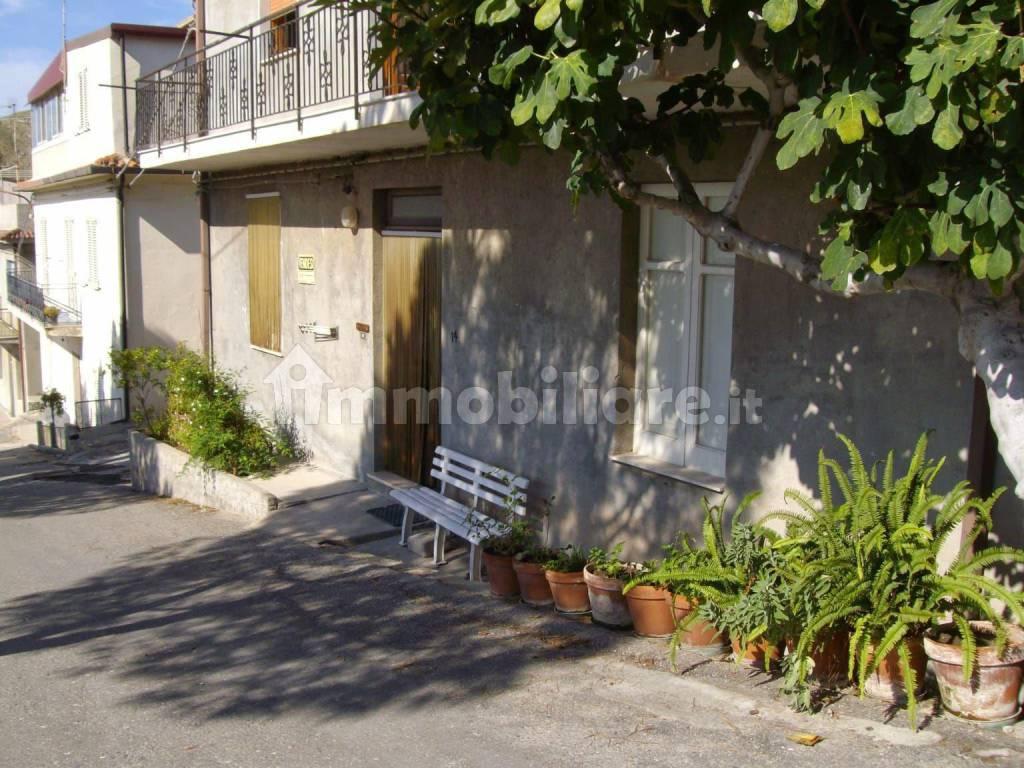 foto  Appartamento corso Umberto I 24, Bova Marina