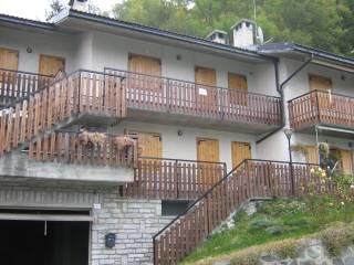 Foto - Trilocale frazione  67, Emarese, Emarèse