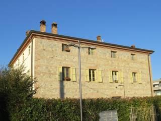 Foto - Quadrilocale ottimo stato, primo piano, Pablo - Prati Bocchi, Parma