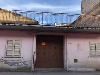 Foto - Gebäude via Arcangelo Corelli 17, Marcianise