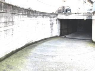 Garage in affitto Ivrea - Immobiliare.it