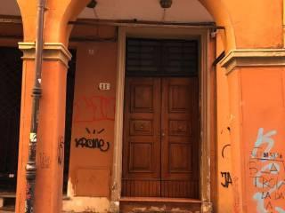 Annunci immobiliari affitto magazzini Bologna provincia ...