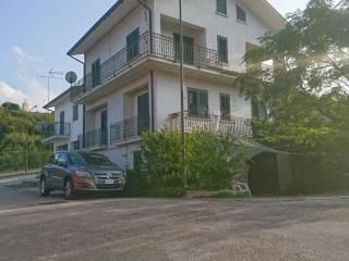 Photo - Two-family villa via Rasole 3, Villamaina