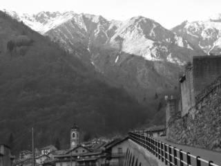 Foto - Rustico, da ristrutturare, 192 mq, Montesinaro, Piedicavallo