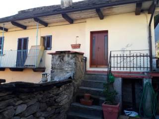 Photo - Maison à étage individuelle via E  Toninelli, Villadossola