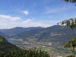 Foto - Attico buono stato, 135 mq, Pian Camuno