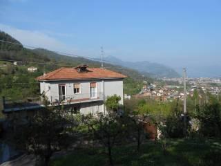 Foto - Villa unifamiliare via Bossoletti, Fanti, Gandosso