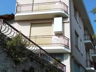 Foto - Villa bifamiliare via Roma, Centro, Serralunga di Crea