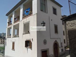 Foto - Trilocale via Le Stere, Centro, Pontecorvo