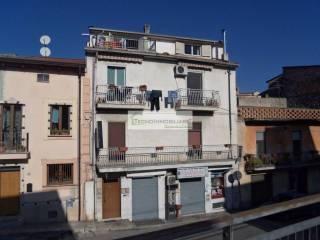 Foto - Mansarda Strada Provinciale Leuciana, Centro, Pontecorvo