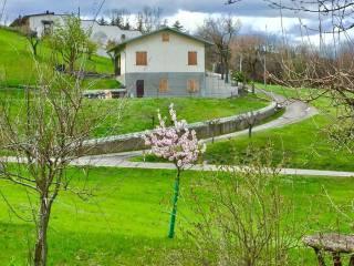 Photo - Single family villa via Morra, Toano
