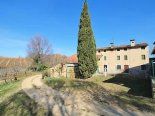 Foto - Casale via Ca' Lombarda, Sarego