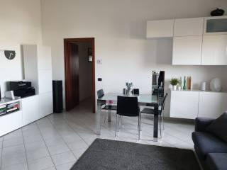 Photo - 3-room flat via Solferino 6, Suzzara