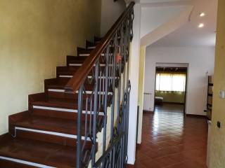 Photo - Multi-family townhouse via Tuscolana 67, Frascati