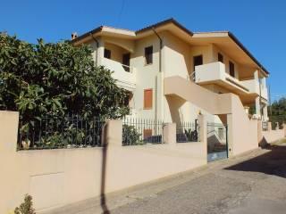 Foto - Villa bifamiliare Vico 4 Giacomo Puccini, Centro, Muravera