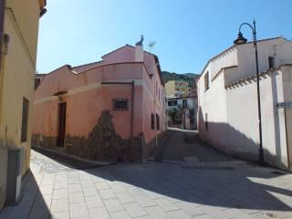 Foto - Villa unifamiliare via Speranza, Centro, Muravera
