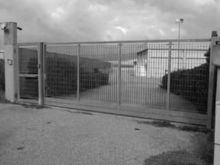 Foto - Capannone all'asta Contrada Pipoli, Acerenza