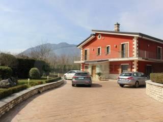 Photo - Single family villa via provinciale, Capriglia Irpina
