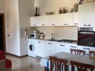 Photo - 2-room flat via Don Silvio Coira 8, Basiglio