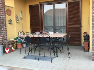 Photo - 4-room flat Strada Levata 4A, Favria