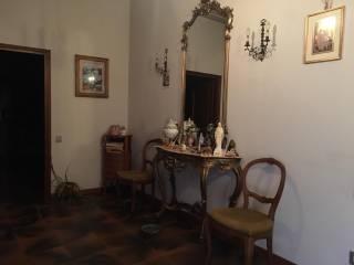 Foto - Villa unifamiliare, da ristrutturare, 433 mq, Sant'Angelo, Vingone, Campi Bisenzio