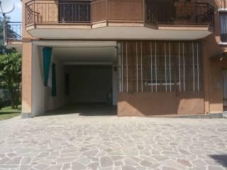 Immobile Affitto La Valletta Brianza