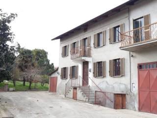 Foto - Casale Strada Canova Bassa, Canova, Costigliole d'Asti
