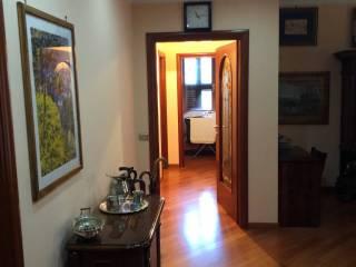Photo - 4-room flat via Marinucci 3, Sant'Angelo Romano