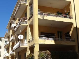 Photo - 3-room flat via Carmine Barone, Emanuele II, C. Colombo, Morelli e Silvati, Avellino